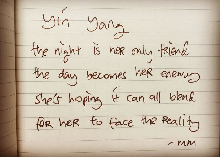 #feelings #myown #words #poetry #scribbling #handwriting #quotes #justsaying #deepthoughts