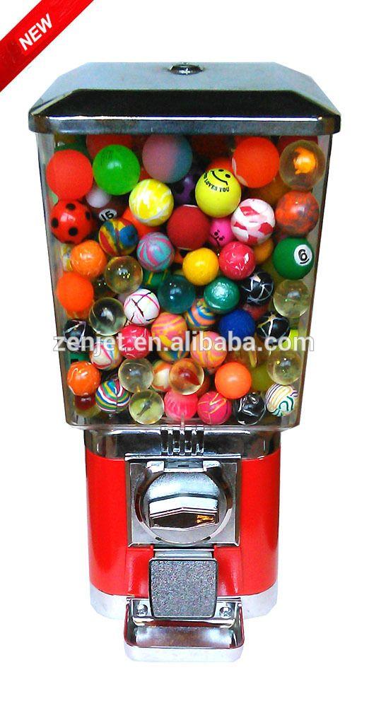 vending machine manufacturers california
