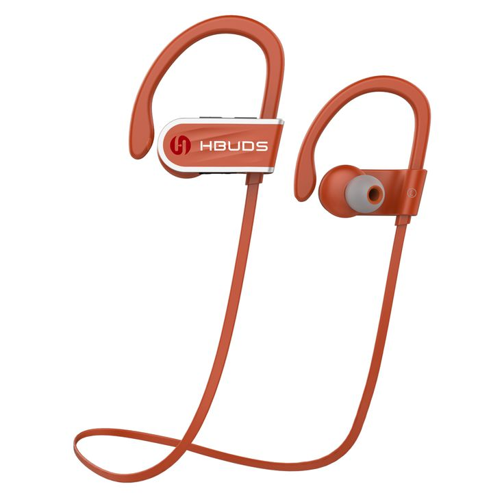 Hbuds h1 wireless headphone review plenty of features at a