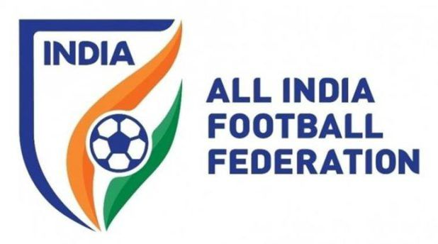AIFF arranges extensive exposure tour for India U-16 team   New Delhi Jan 24:Forward of the AFC U-16 Finals in September in Malaysia the All India Soccer Federation (AIFF) has organized for a nine-month-long in depth publicity plan for the nationwide workforce it was once introduced on Wednesday.  But even so Dubai the place the workforce is at the moment taking part in a sequence of pleasant suits the workforce being coached by means of Bibiano Fernandes will probably be travelling to Qatar…