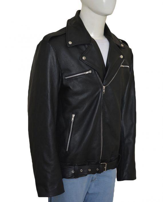 jeffrey-dean-morgan-the-walking-dead-black-jacket-3