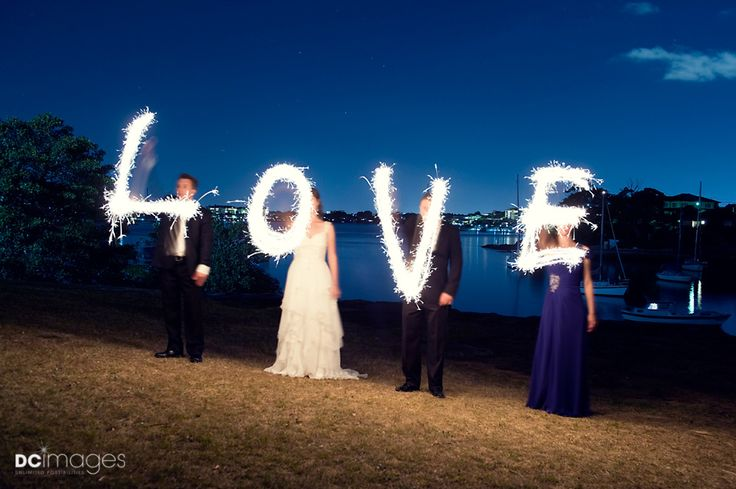 Janelle & Marty & Co getting some Love and sparkler action going #banjopatersonscottagerestaurant #weddings #sparklers #sparklersweddings #sydney #sydneyweddings #awesome #loveit #bride #groom #brideandgroom #happydays #handsupifyoureadhashtags #love #instagood #sydneyweddings #sydneyweddingphotography #photooftheday #weddings #pin #sydney #like #comment #follow #dcimages #dcimagessydney