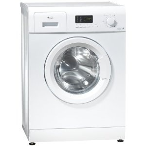 10 best from home images on pinterest washing machines right guy and washers. Black Bedroom Furniture Sets. Home Design Ideas