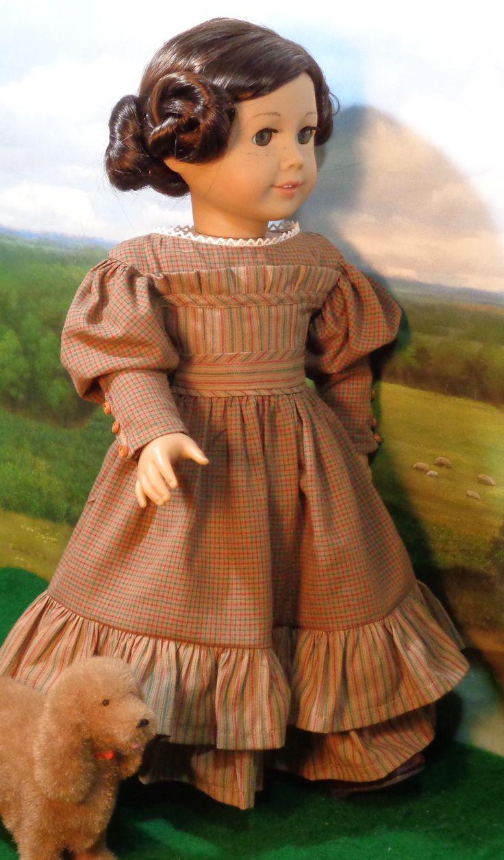 852 besten sugarloaf Doll Clothes Bilder auf Pinterest