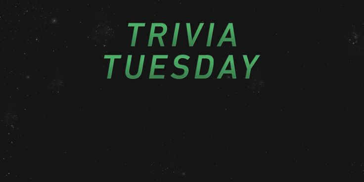 Star Wars trivia and answers