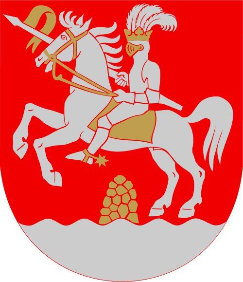 File:Raahe.vaakuna.svg