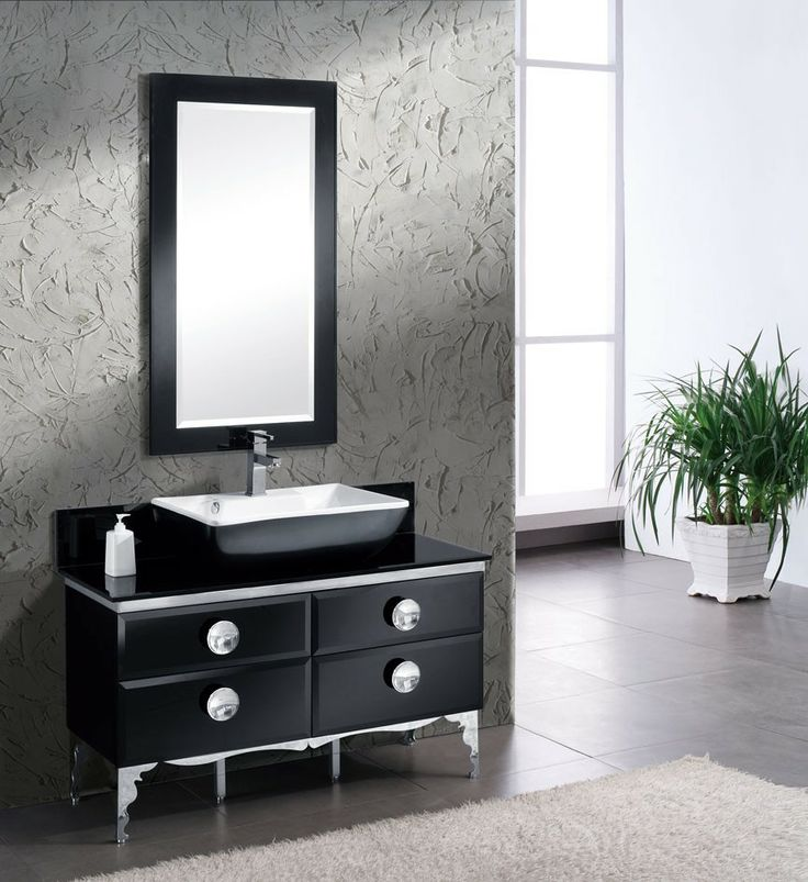 Bathroom Vanity Nyc 13 best modern bathroom vanities images on pinterest | bathroom