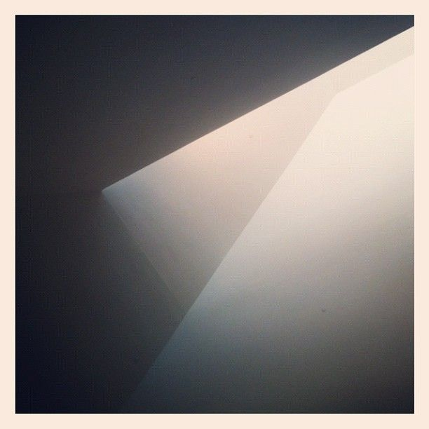 Barnes Light: Instagram photo by @intuitive_mediums (intuitive_mediums) | Statigram