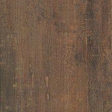 Wood flooring, swatch of Chapel Oak SC5W3014.