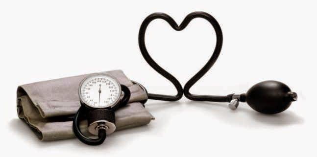 Tensión arterial normal por edades (con imágenes..