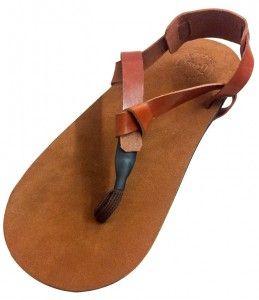 5dedos-tire-sandals-huaraches-marron-brown