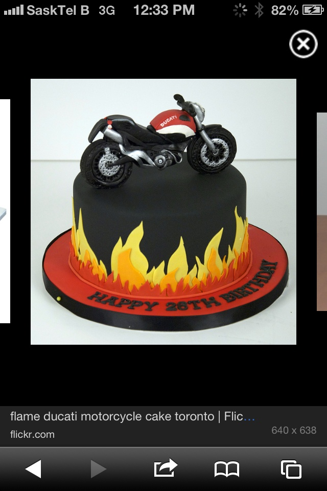 motorbike template for cake - 33 best birthday cake ideas for lindsay images on