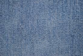 Image result for denim pattern