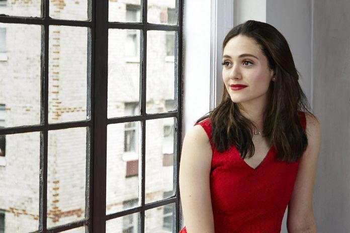 Emmy rossum sitting window red lips hd wallpapers free emmy rossum sitting window red lips hd wallpapers free wallpapers desktop backgrounds voltagebd Images