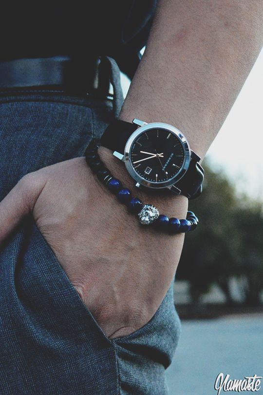 cheap designer watches for him