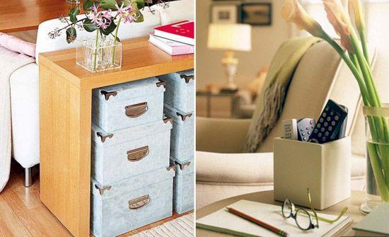 Storage Sofa Remote Ideas Help Creative Storage Creative Ideas Empty