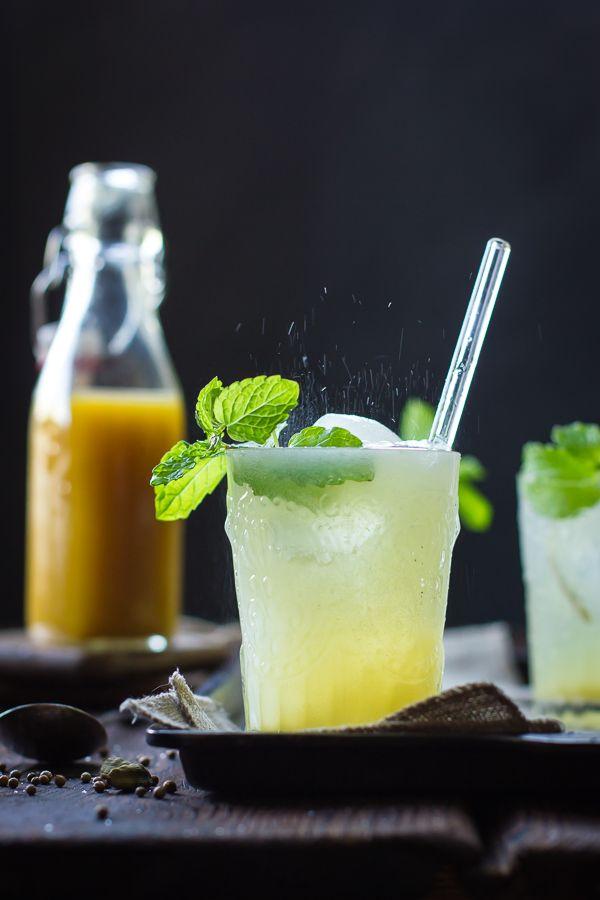 Best 25 vodka based cocktails ideas on pinterest sweet for Vodka based summer cocktails