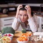 Ramuan tradisional untuk mengontrol nafsu makan memperlancar proses diet sehat dan tanpa efek samping ijin bpom.