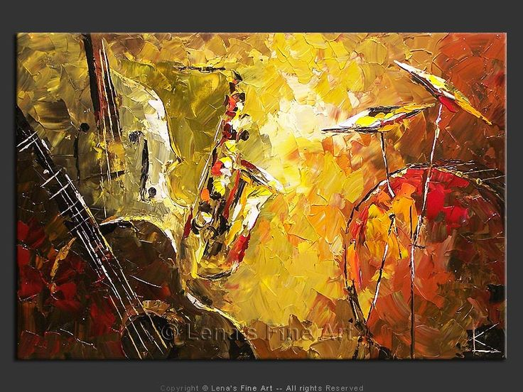 31 best images about Musical art on Pinterest | Sheet ...
