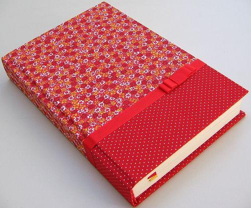 #Portada romántica para personalizar un libro de poemas