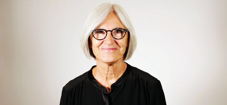 Eileen Fisher explains how she stays open-minded to new ideas while maintaining a clear focus for her company's goals.