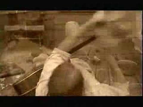 Texas Funeral - Jon Wayne