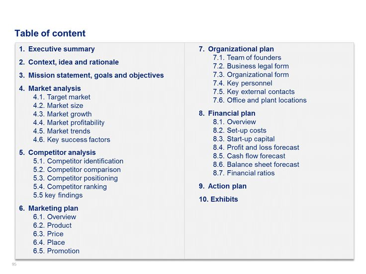 Exceptional Basic Business Plan Templates: Best 25+ Business Plan Example Ideas On Pinterest