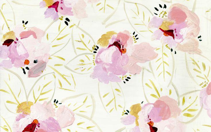 tropicalflowers2.jpg 2,570×1,608 pixels