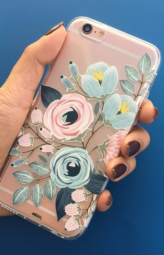 Cute phone case @milkywaycases #iPhone6s #Galaxy