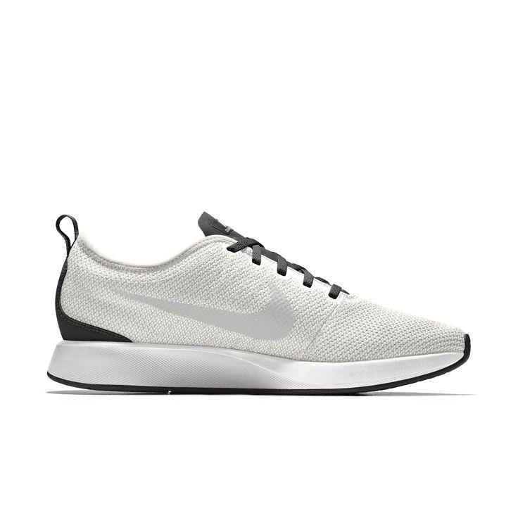 Buty Nike DualTone Racer iD. Nike.com PL