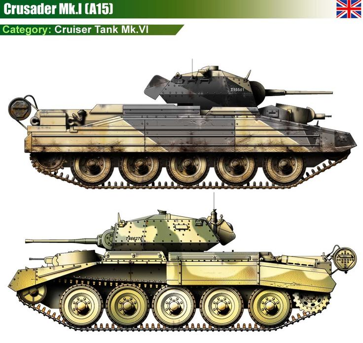 valentine mark 2 tank