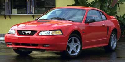 2000 Ford Mustang: http://www.iseecars.com/car/2000-ford-mustang#