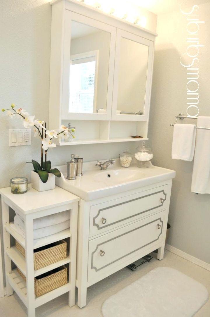 bathroom cabinet online design tool%0A bathroom cabinet ikea medium size of bathroom bath vanity sink cabinet  bathroom cabinets bathroom cabinet ikea