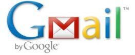 How to Archive Gmail Messages onto a PC #google #mail #archive http://north-dakota.nef2.com/how-to-archive-gmail-messages-onto-a-pc-google-mail-archive/  # How to Archive Gmail Messages onto a PC We all familiar with Web-based Google email. Google offers an easy to use Web interface and good storage capacity for all your email messages. Once in a while, you may want to back up your emails- in case your Internet connection is down, or any other reason you might not be able to access your…