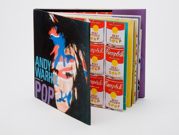 Andy Warhol Coffee Table Book Collection 36 Best Coffee Table