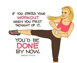 Thoughts, Fit Body, Inspiration, Get Motivation, So True, Healthy, Weights Loss, Fit Motivation, Workout