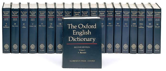 oxford dictionary definition of love