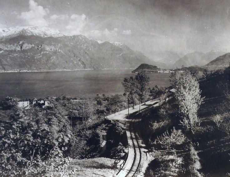 ferrovia-02.jpg 1,024×790 pixels