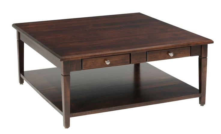Find the perfect centerpiece for your living room by browsing our coffee table collection. Choose from a variety of styles including glass, wood, metal, square and round.