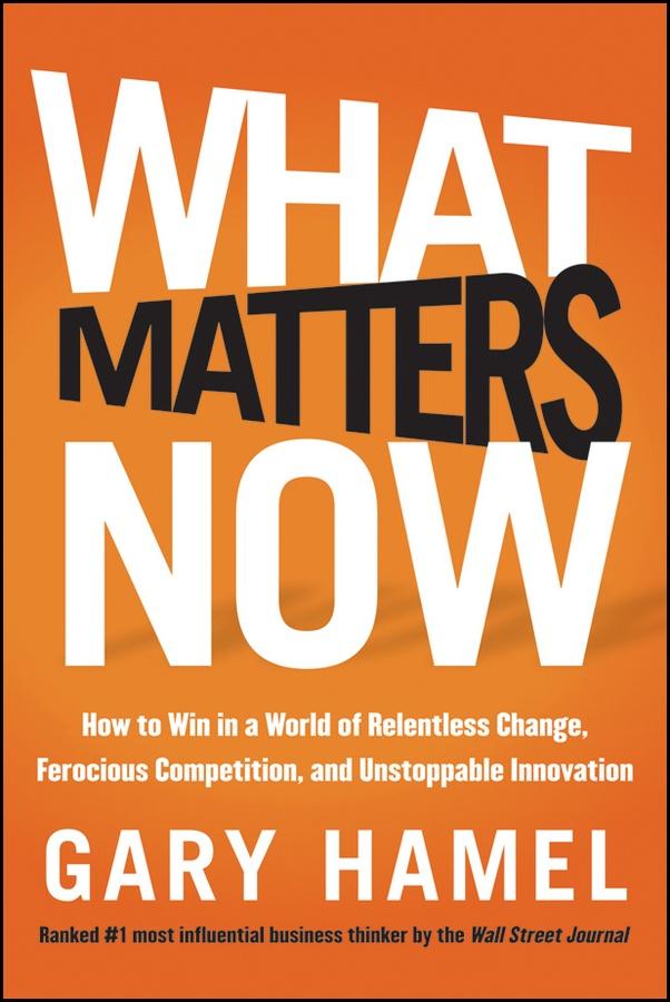 Pour éviter l'apartheid de l'innovation pratiqué en entreprise et transformer chaque employé en innovateur