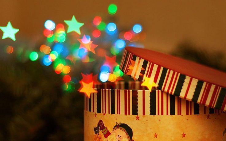 4 rituales para Navidad que traerán suerte a tu hogar