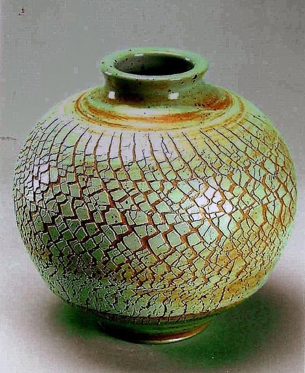 pottery: Vase, Clay Pottery, Thankspotteri Awesome, Wood Fire Sodas Glaze Pottery, Pottery Pottery, Aztec Pottery, Art Pottery, Texture Pottery, Awesome Texture