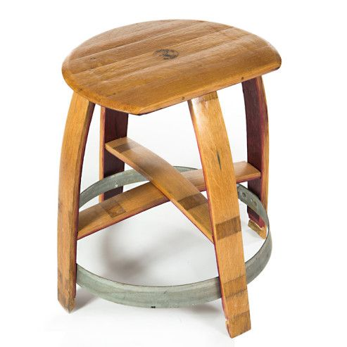 Zin Bar Stool   Zin Chair Furniture
