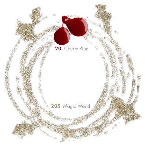 New beautiful limited edition Magic Wand!