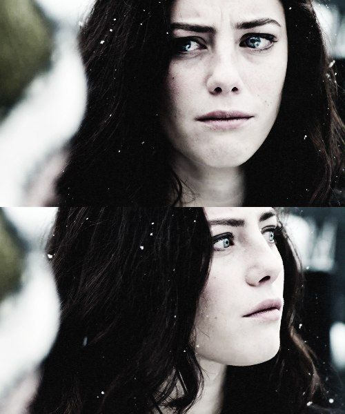"""""""I'm dying."""" She whispered before turning to stare at the snow covered landscape, """"And there's nothing you can do."""""""