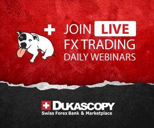 Начните торговать по-швейцарски и получите обратно 100 USD комиссии за FX/СFD торговлю! Start trading in Swiss and get back to USD 100 fee for FX / CFD trading!