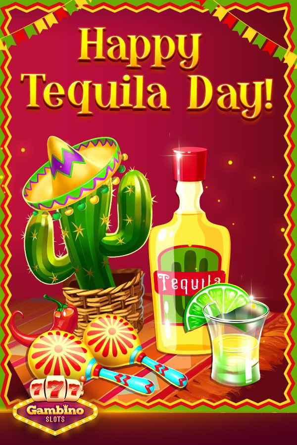 1 Tequila 2 Tequila 3 Tequila Floor It S Nationaltequiladay And Gambino Is Bringing The Fun To The Fiesta Mix Up Tequila Day National Tequila Day Tequila