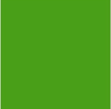 Sherwin Williams Jolly Green Sw 6931 On The Hunt For