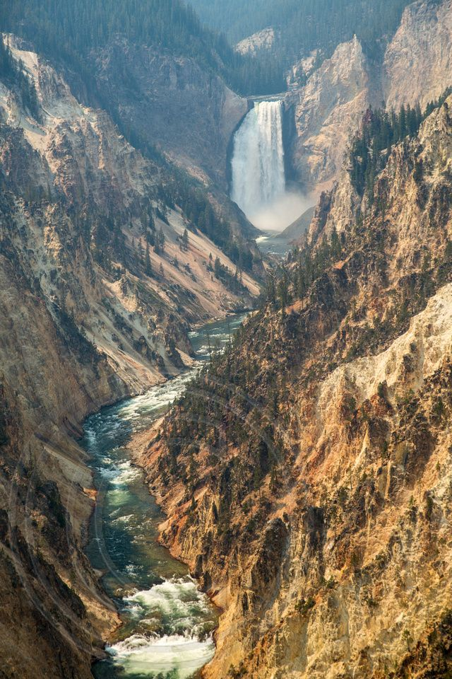 Jerermy Stevens is a well traveled landscape and fine art photography; you can check out more of his work at www.belclarkphoto... #jeremystevens #landscapephotography #landscape #USA #fineartphotography #fineart #photography #animalphotography #wildlifephotography #wildlife #classiccars #waterfall