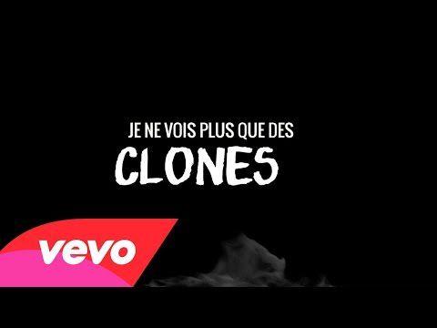 Nekfeu - Nique les clones, Pt. II - YouTube